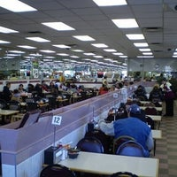Photo taken at Aguascalientes Restaurant by Hugo T. on 9/19/2011