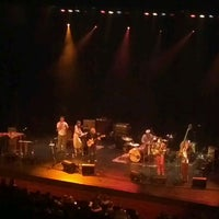 Photo taken at Jubilee Auditorium by Eric P. on 1/27/2012