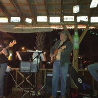 Photo taken at Green Turtle Tavern by Caroline B. on 1/28/2012
