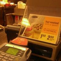 Photo taken at McDonald's by Robert M. on 8/26/2011