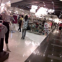 Crossings Department Store