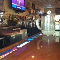 Photo taken at Cooleys Restaurant & Pub by Stephen P. on 11/3/2011