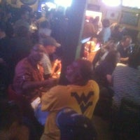 Photo taken at Laseter's Tavern by Ginger W. on 9/4/2011
