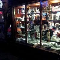 Photo taken at Steiner's by Michele H. on 1/19/2012