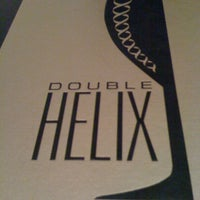 Photo taken at Double Helix Wine & Whiskey Bar by Joel C. on 7/4/2011