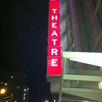Photo taken at Scotiabank Theatre by Jace on 6/23/2011