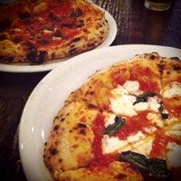 Ancora Pizzeria