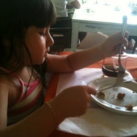 Photo taken at Restaurante do Ney by Carolina L. on 3/10/2012
