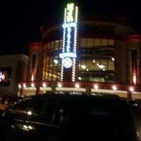 Photo taken at MJR Westland Grand Digital Cinema 16 by Lakeesha A. on 12/11/2011