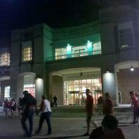 Photo taken at Nebraska Union by Kevin R. on 9/11/2011