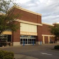 Photo taken at Walmart Supercenter by Allison T. on 7/12/2012