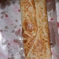 Photo taken at Kebab Turki ( Garuda Mitra ) by J'st S. on 8/28/2012