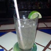 Photo taken at Margaritas Mexican Restaurant by Taylor L. on 9/9/2012