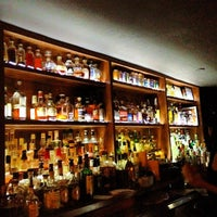 Photo taken at Idle Hands Bar by Aparna M. on 7/14/2012