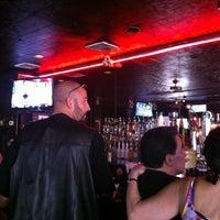 Photo taken at Nice Guy Eddie's by Carlos R. on 6/9/2012