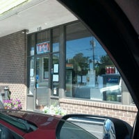 Photo taken at Yum Yum Bake Shops by Michele H. on 6/5/2012