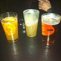 Photo taken at The Phoenix Bar by Eden G. on 4/6/2012