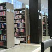Photo taken at National Library of Thailand by R-mA m. on 3/19/2012