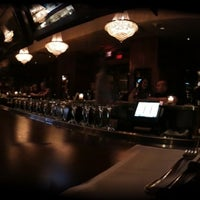 Photo taken at Bricktop's by Stephen H. on 1/6/2011