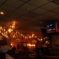 Photo taken at Rode's Fireside Restaurant by Patricia T. on 1/31/2012