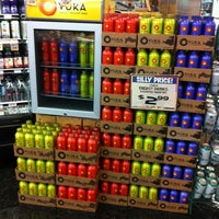 Photo taken at Sprouts Farmers Market by Vuka on 8/14/2012