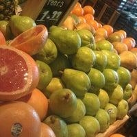 Photo taken at The Fresh Market by Joseph T. on 7/27/2012