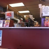 Photo taken at Chicken Galore by Andrew T. on 4/27/2011