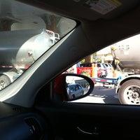 Photo taken at Safeway Fuel Station by Alex W. on 6/1/2012
