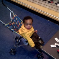 Photo taken at Kids foot locker cheltenham mall by Nee' on 3/13/2012