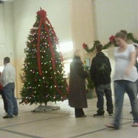 Photo taken at Gardner city hall by Crystal M. on 12/13/2011