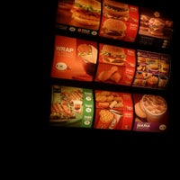 Photo taken at McDonald's by Eva D. on 12/6/2011