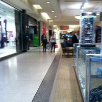 Photo taken at West Acres Regional Shopping Center by Alyssa E. on 3/26/2012