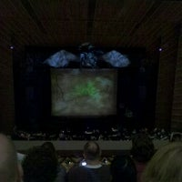 Photo taken at Peoria Civic Center Theatre by Chris S. on 10/29/2011