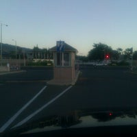Photo taken at Kapolei High School by Queen B. on 10/17/2011