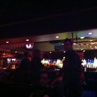 Photo taken at The Phoenix Bar by Jordan Bennett S. on 1/27/2011