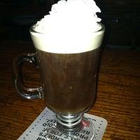 Photo taken at O'Hara's Restaurant & Pub by Nikki I. on 1/20/2012
