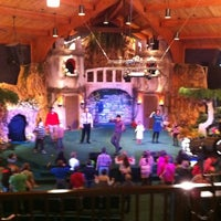 Photo taken at Redemption Point Church by Steven M. on 11/6/2011