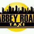 Photo taken at Abbey Road Taxi by Abbey Road T. on 9/12/2011