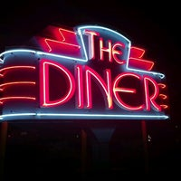 Photo taken at Midnight Diner by Keisha C. on 5/18/2012