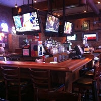 Photo taken at Majerle's Sports Grill by Mike C. on 7/27/2011
