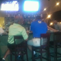 Photo taken at Lemmo's Grill by Ron H. on 6/22/2012