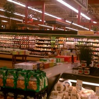 Photo taken at Kroger by Fred H. on 2/21/2012