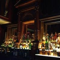 Photo taken at Rí Rá Irish Pub by David A. on 7/14/2012