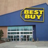 Best Buy store or outlet store located in West Nyack, New York - Palisades Center location, address: Palisades Center Drive, West Nyack, New York - NY Find information about hours, locations, online information and users ratings and reviews.3/5(1).