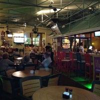 Photo taken at Pilot House Marina & Restaurant by Jason M. on 7/7/2012