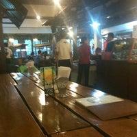 Das Foto wurde bei The Kiosk Pasar Dago von Ovan S. am 7/26/2012 aufgenommen