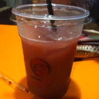 Photo taken at Γρηγόρης & CoffeeRight - Selatrevo by Sipo Δ. on 8/22/2012