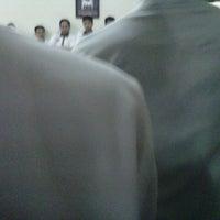 Photo taken at Adira Finance (Bandung 2) by Chand t. on 9/12/2012