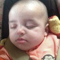 Photo taken at SpringHill Suites San Antonio Medical Center/Northwest by Denisse L. on 4/13/2012