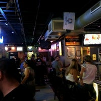 Photo taken at The Sweet Spot Tavern & Grill by Dale G. on 7/7/2012